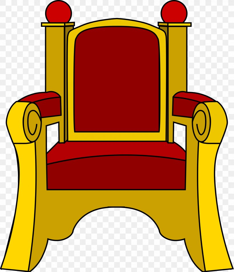 Throne Room King Clip Art, PNG, 2059x2400px, Throne, Area.