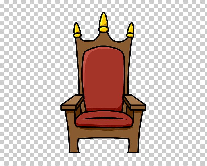 Throne PNG, Clipart, Chair, Clip Art, Furniture, King, Line.