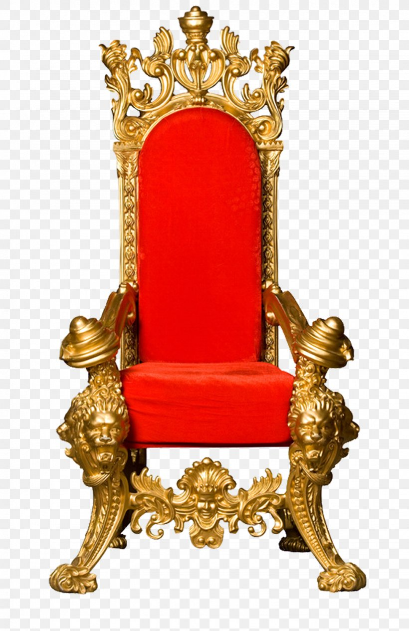 Throne King Chair Clip Art, PNG, 972x1500px, Throne, Antique.