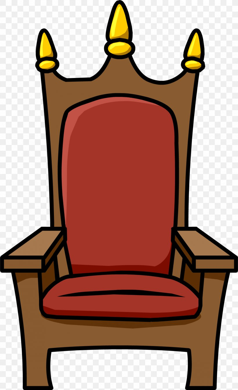 Throne King Chair Clip Art, PNG, 1350x2215px, Throne.