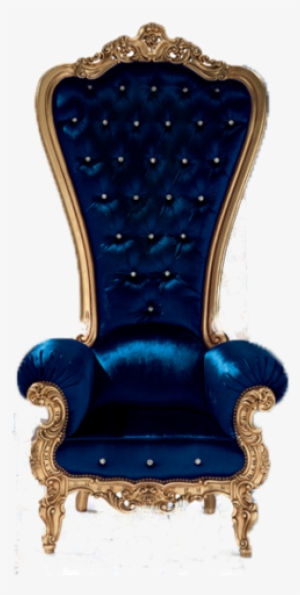Chairs Png Hd.