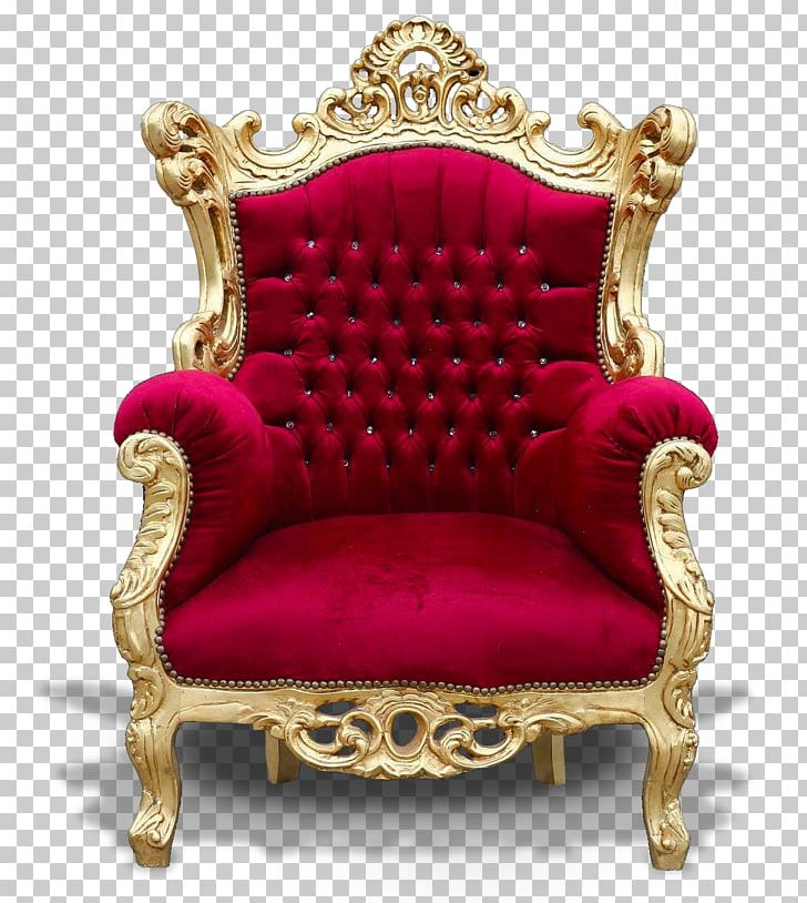 The Chair King Inc Throne Garden Furniture PNG, Clipart, Antique.