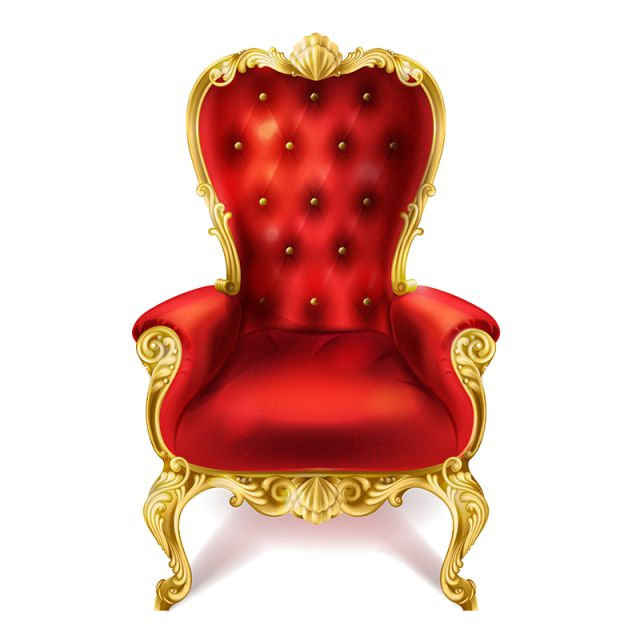 King Chair Png (102+ images in Collection) Page 3.