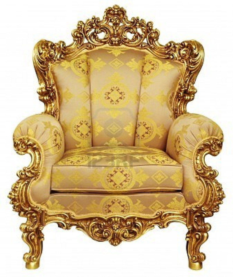 Download Free png photos king chair png for iph.
