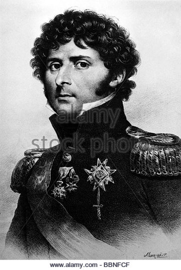King John Of France Stock Photos & King John Of France Stock.