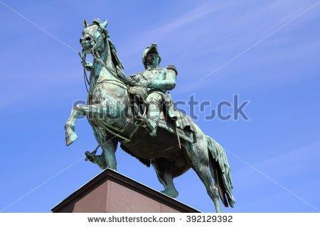 Horses Norway Stock Photos, Royalty.