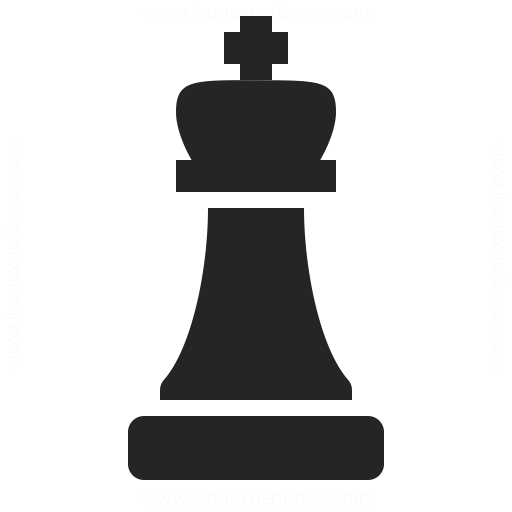 Free Chess Piece Png, Download Free Clip Art, Free Clip Art on.