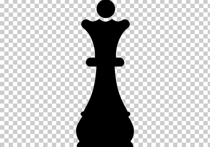 Chess Piece Queen King PNG, Clipart, Bishop, Black And White, Chess.