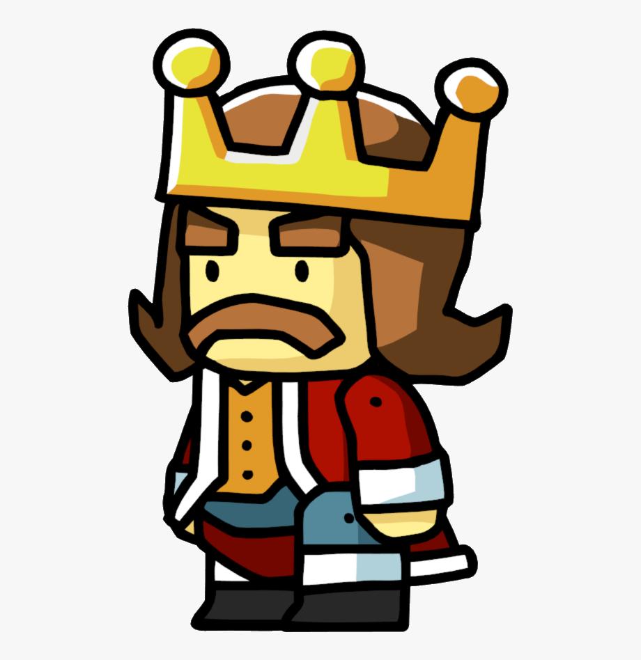 Queen Crown Clipart Download.