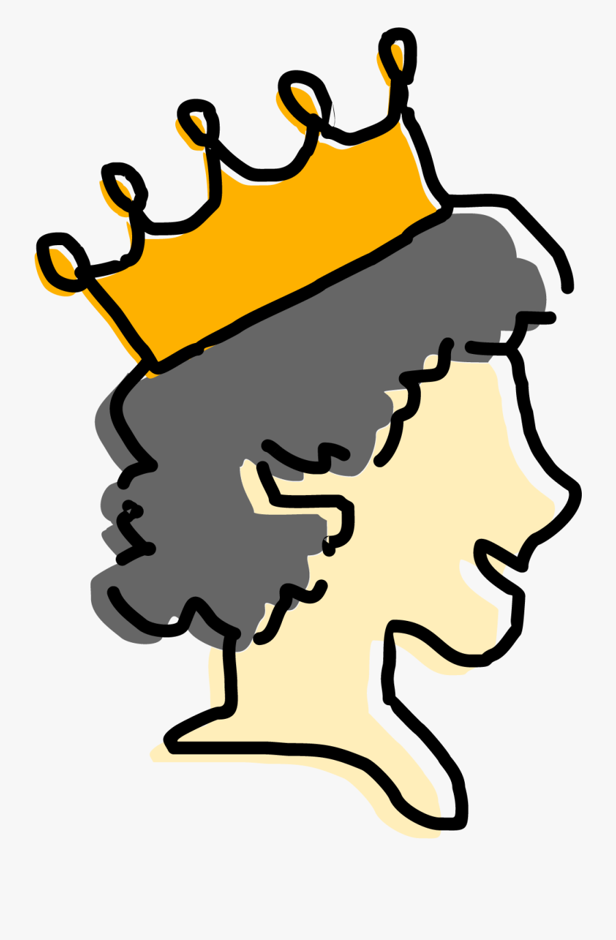 King Clipart England King , Free Transparent Clipart.