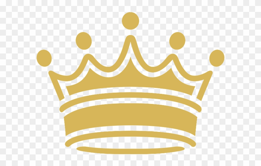 Crown Clip Art Transparent King Crown Clipart No.