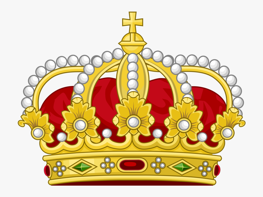King Crown Png Clipart Bbcper.