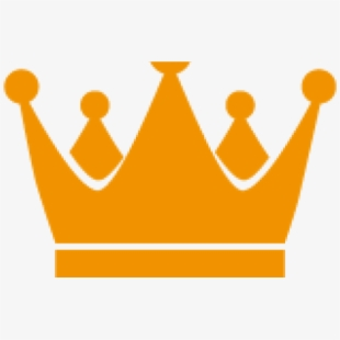 Crown King Clip Art #270832.