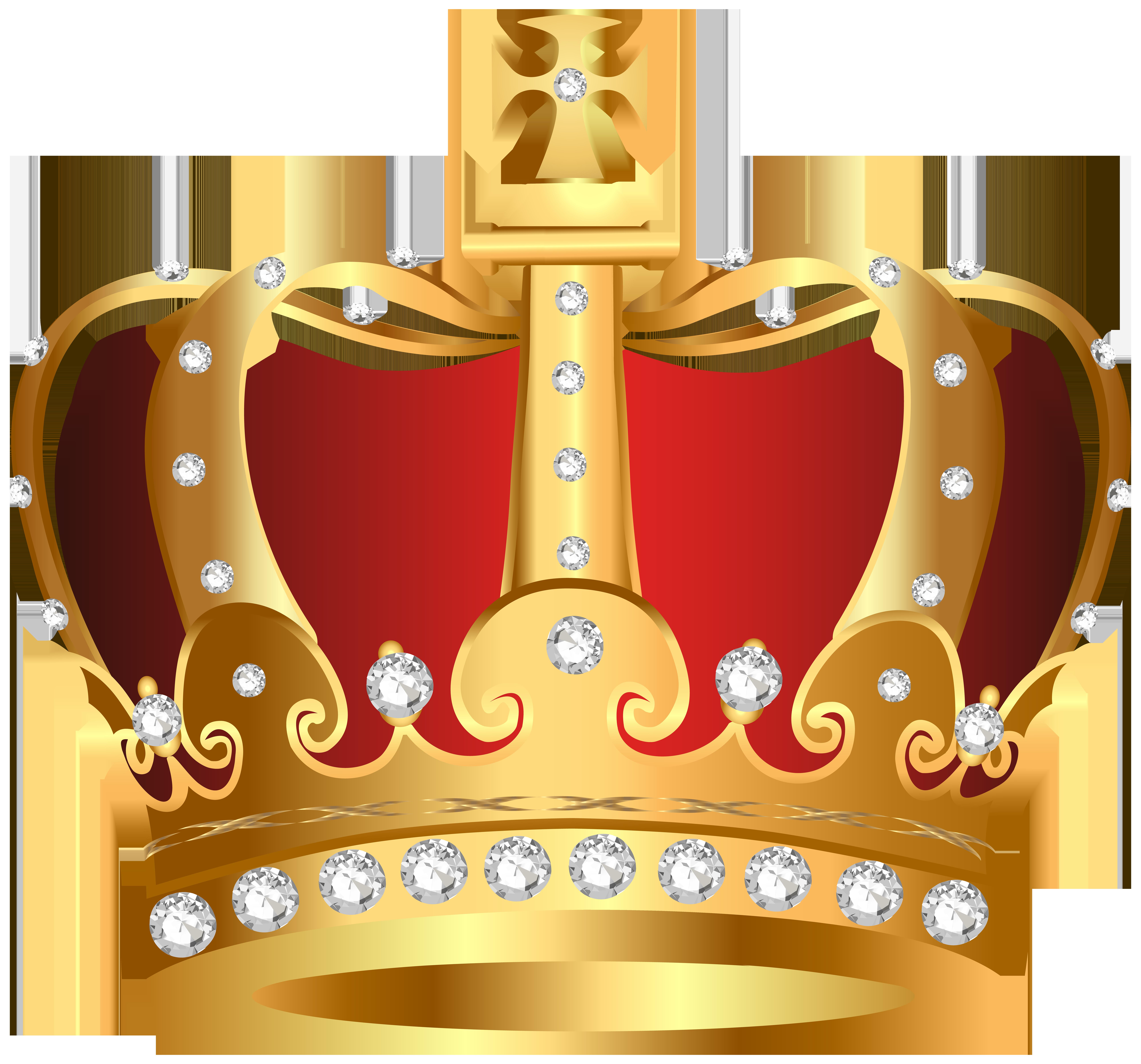 Destiny: The Taken King Crown Clip art.
