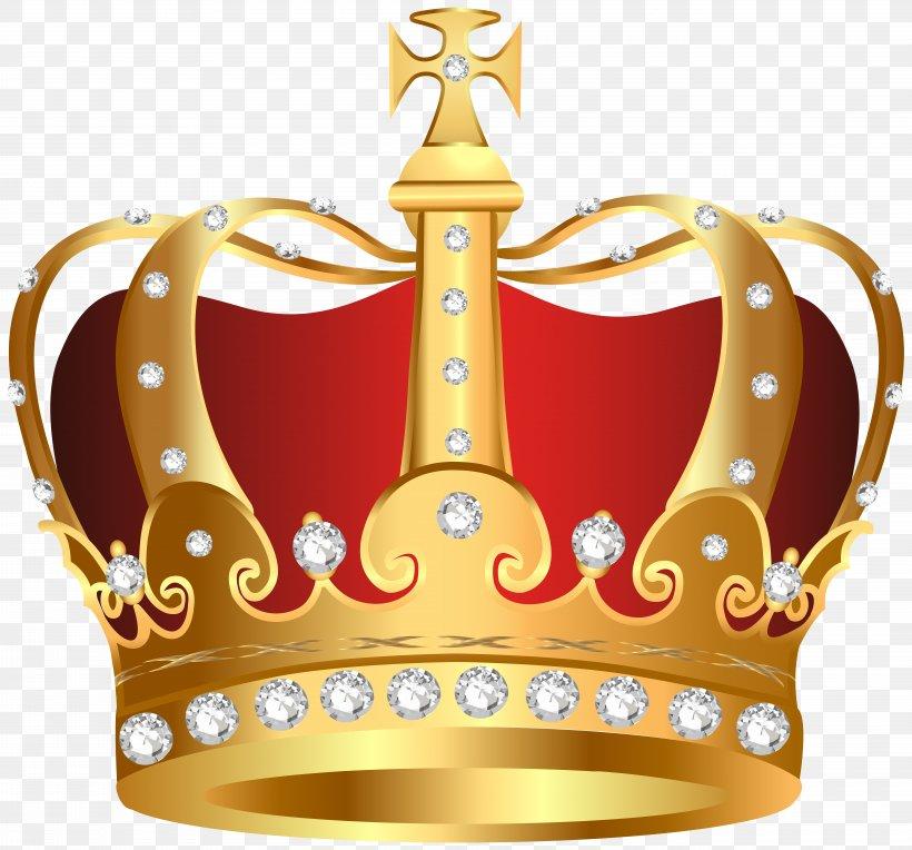 Destiny: The Taken King Crown Clip Art, PNG, 8000x7460px.