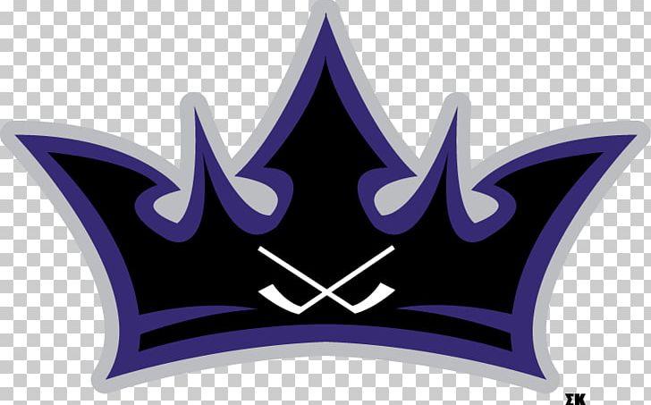 Logo Crown King Monarch PNG, Clipart, Brand, Clip Art, Crown, Crown.