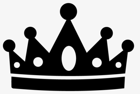 Free Kings Crown Clip Art with No Background , Page 3.