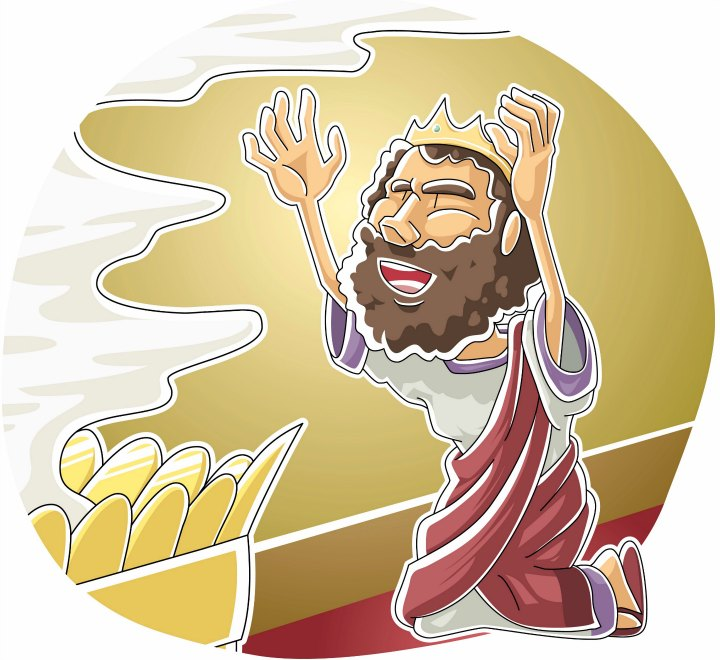 King david clipart Clipground