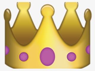 Emoji PNG Images.