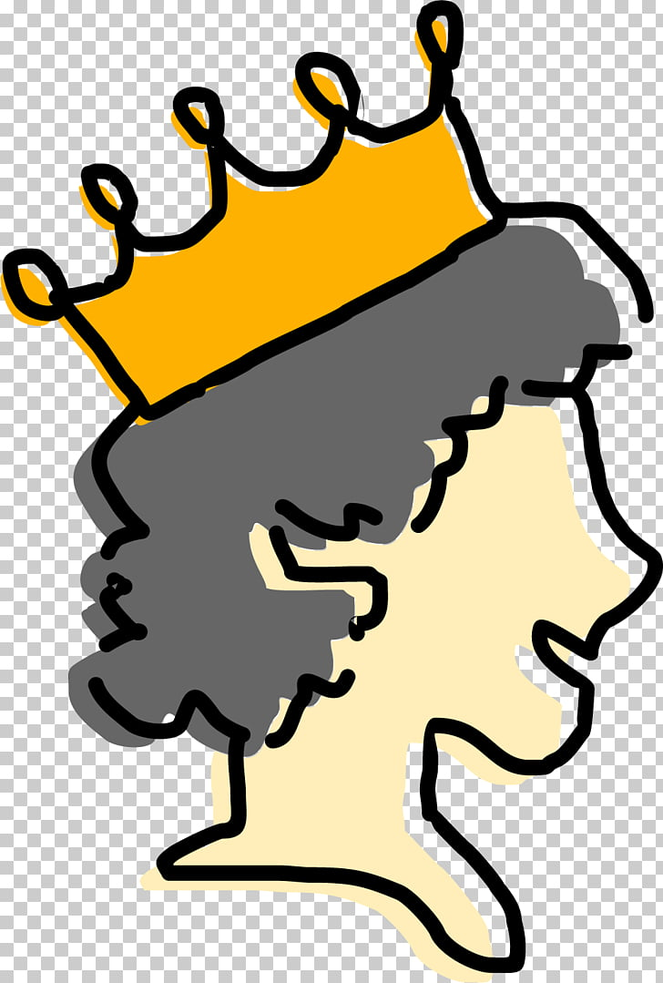 British Royal Family , King \'s face PNG clipart.