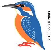 Kingfisher Illustrations and Stock Art. 227 Kingfisher.