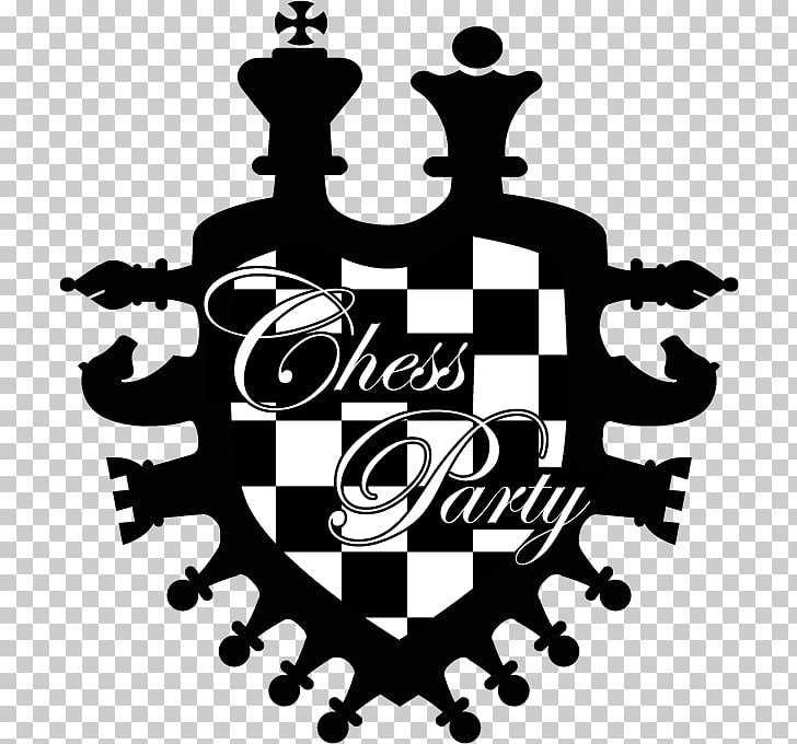 Chess piece Lavender Blush King Logo, chess PNG clipart.