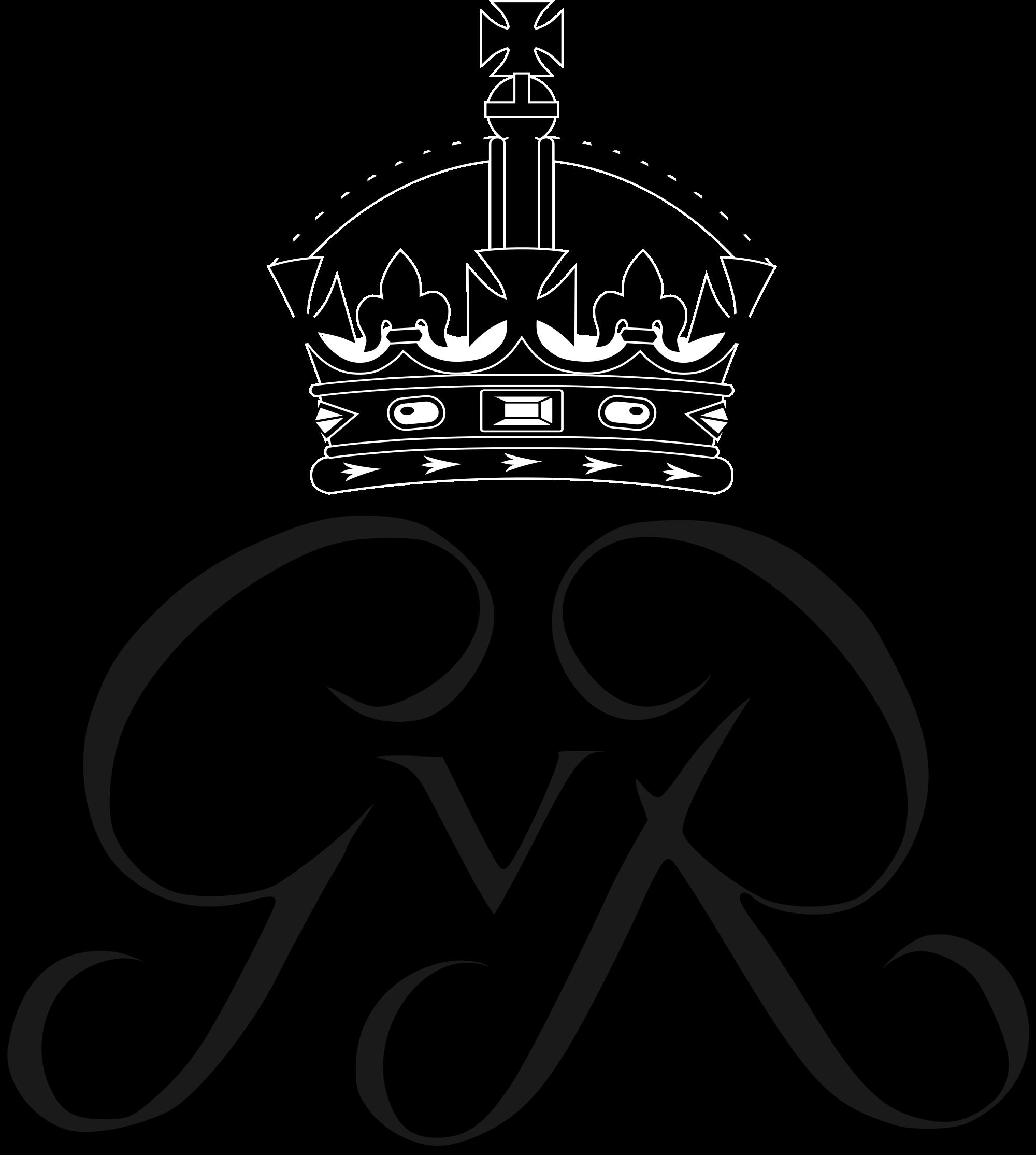 File:Royal Monogram of King George V of Great Britain.svg.