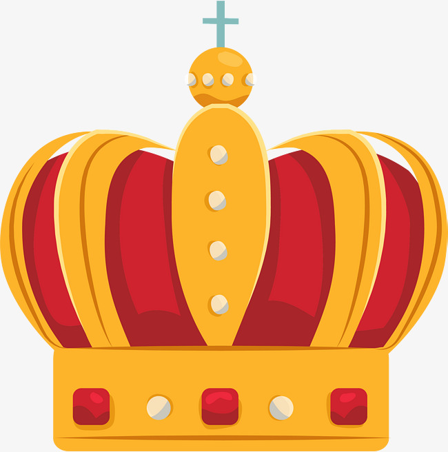 King Crown PNG HD Transparent King Crown HD.PNG Images.