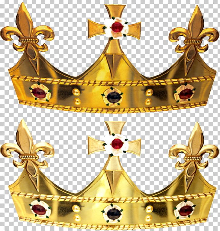 Crown Clothing Accessories King Hat Coroa Real PNG, Clipart.
