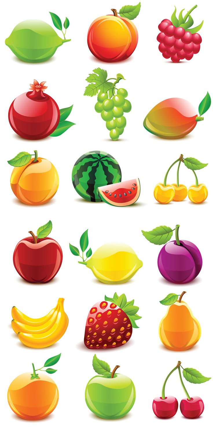 1000+ images about printable clip art on Pinterest.