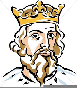 King Herod Clipart.