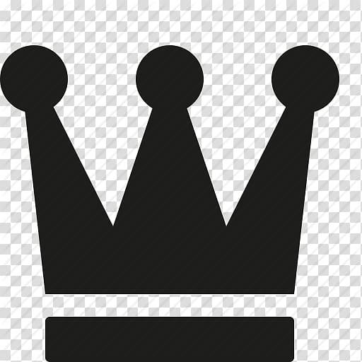 Tucson Computer Icons Crown King Icon, Icon Crown.