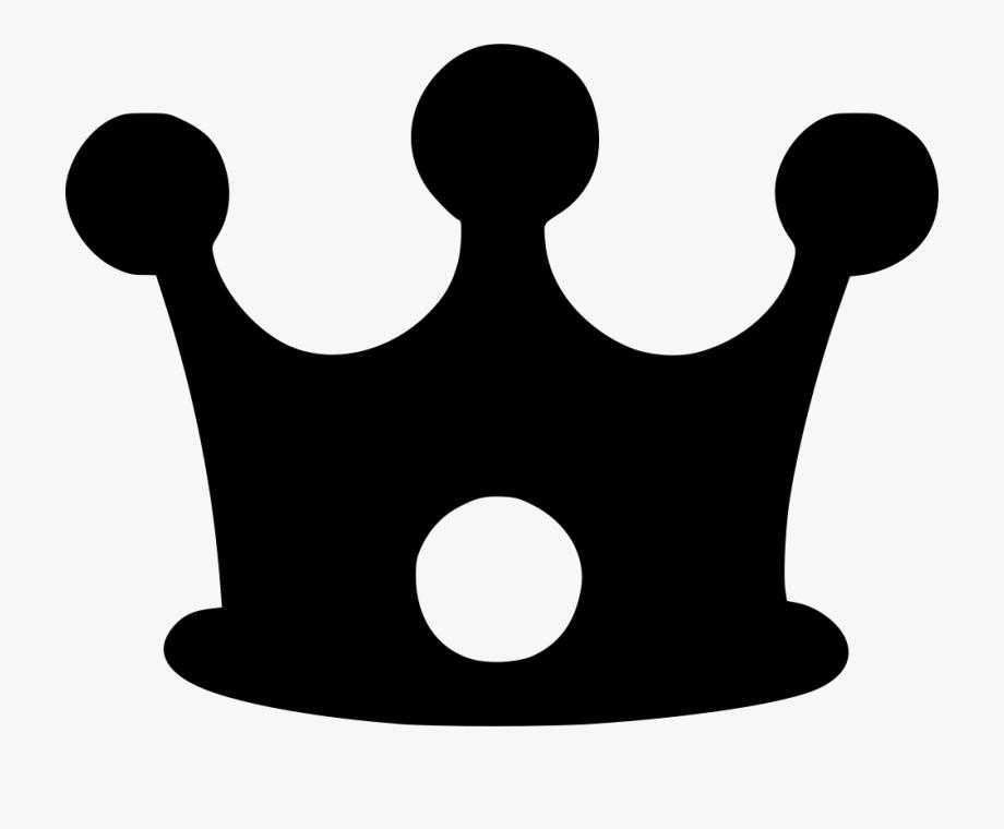 Crown King Power.