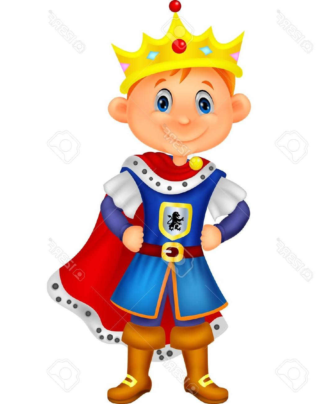 King clipart 6 » Clipart Station.