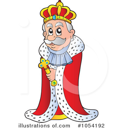 King clipart 2 » Clipart Station.