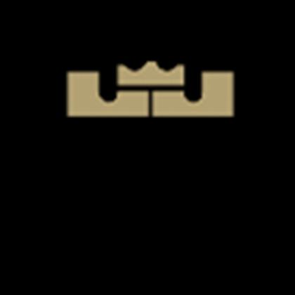 King James Logo.