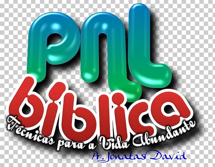 Bible Logo King Jesus God Religion PNG, Clipart, Bible, Brand.