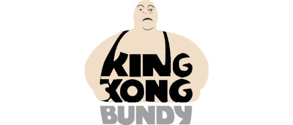 King Kong Bundy (November 7, 1957.