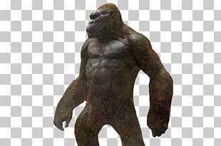 King Kong PNG Images, King Kong Clipart Free Download.