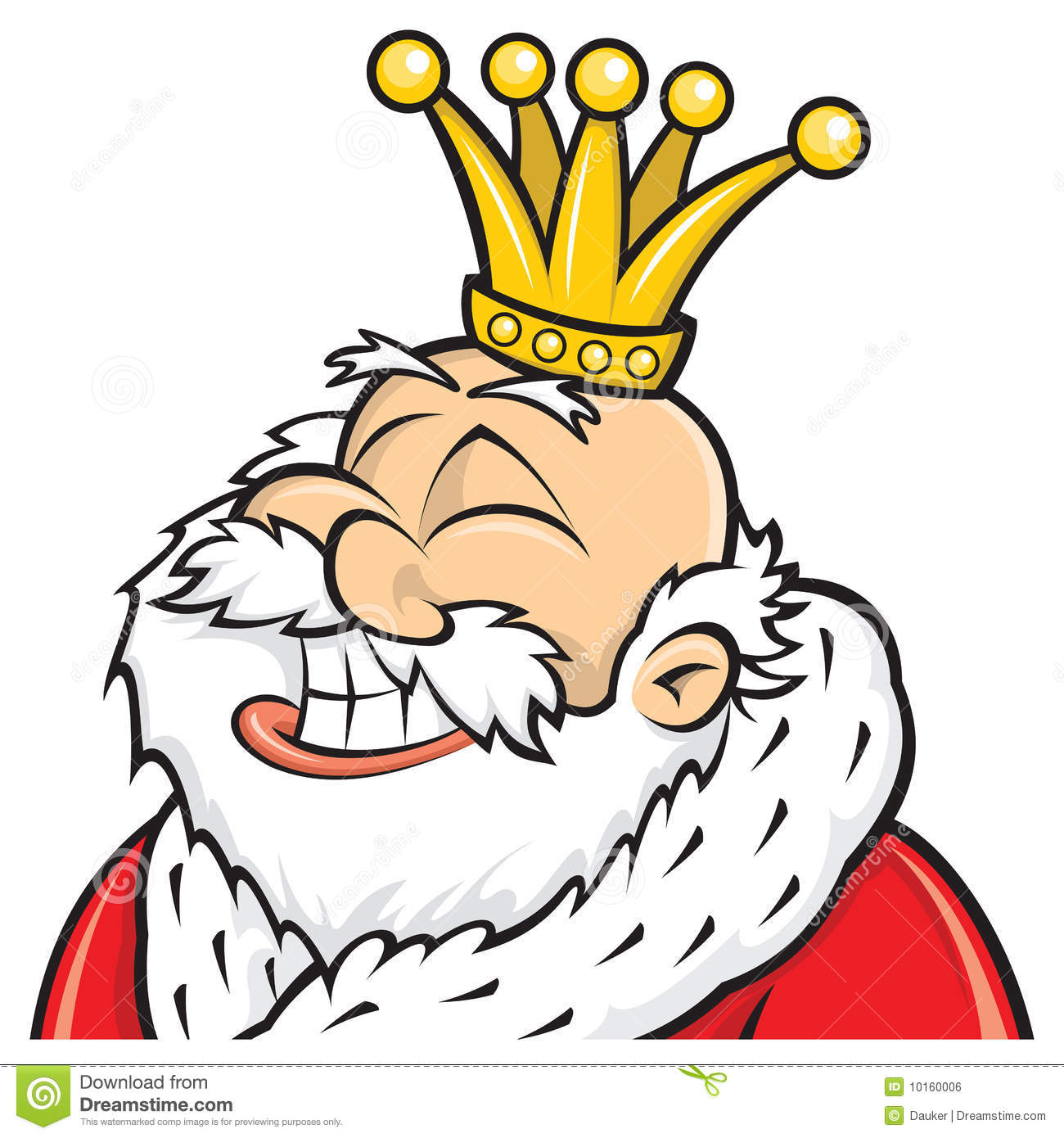 clipart king.