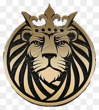 lion #king #stamp.