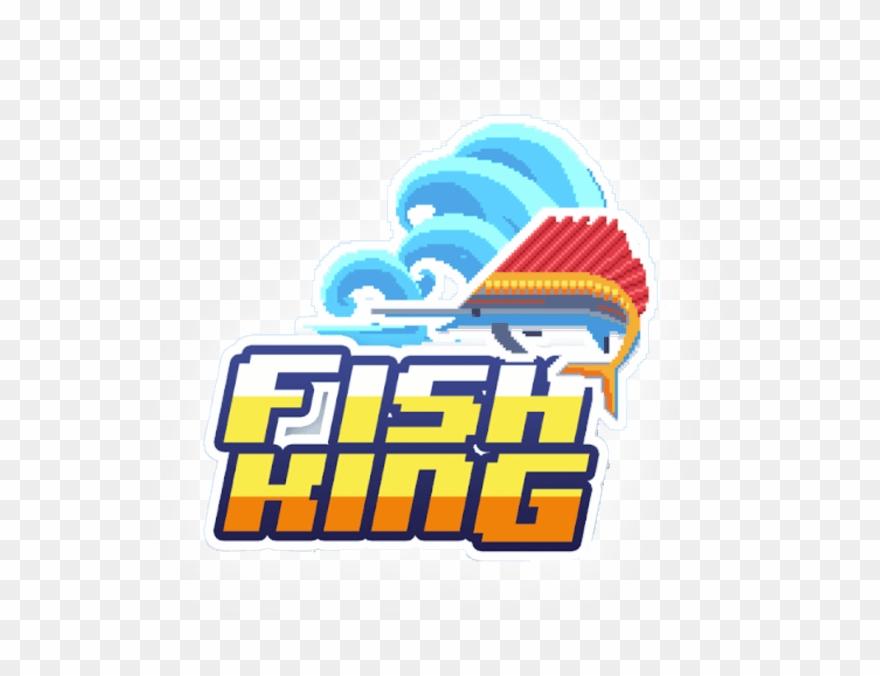 Fish King On Pc.