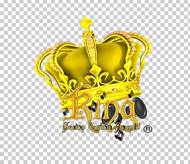 Logo King Graphic Design PNG, Clipart, Advertising, Art.
