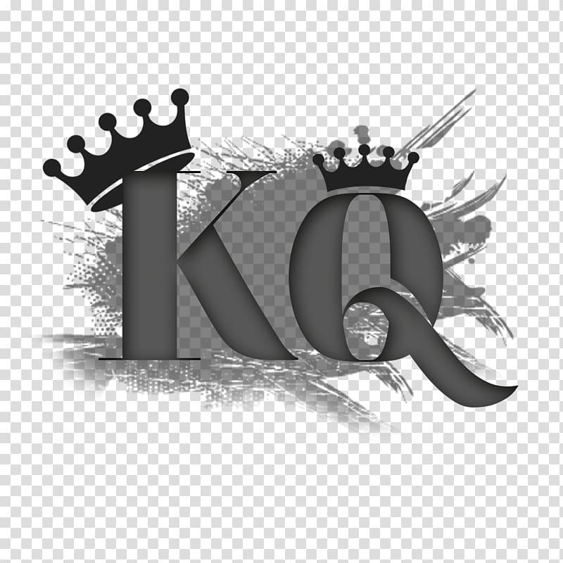 Queens Logo King Graphic design, king queen transparent.