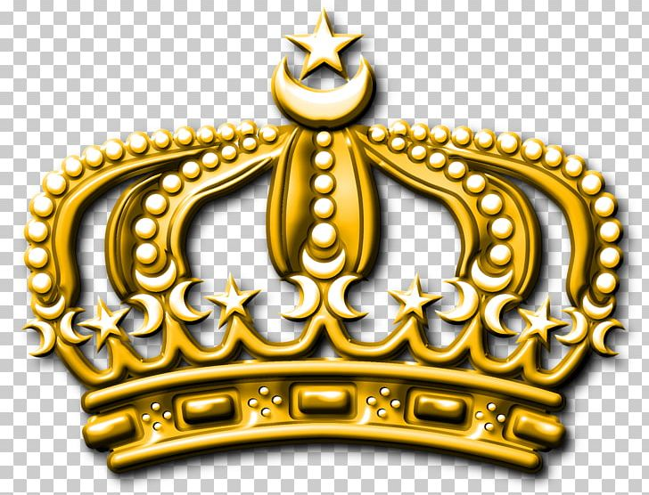 Monarch Crown Logo King PNG, Clipart, Brass, Crown, Desktop.