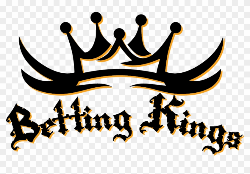 Betting Kings Logo.