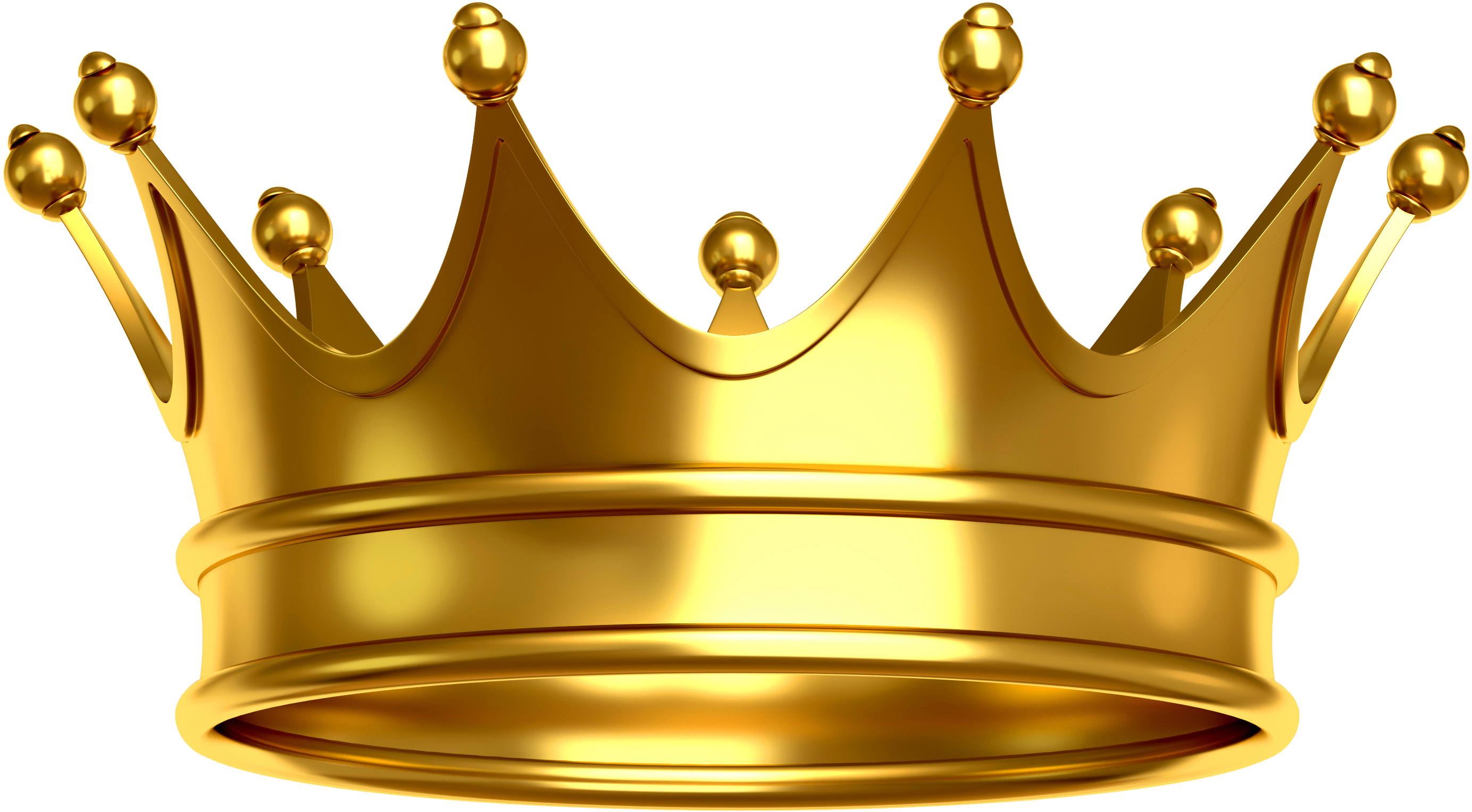 King PNG HD Transparent King HD.PNG Images..