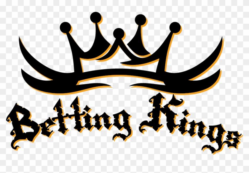 Betting Kings Logo.
