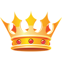 Download King Free PNG photo images and clipart.
