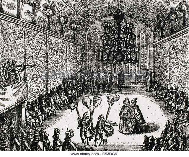 Más de 1000 ideas sobre Matthias Corvinus en Pinterest.